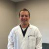 Dr. Daniel Domsch, D.D.S.